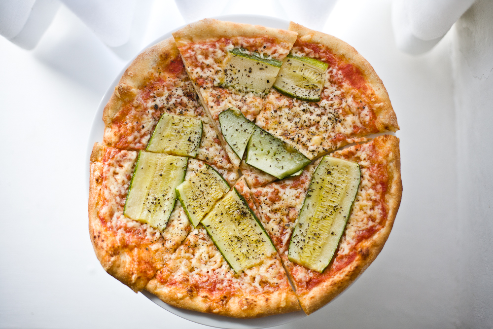 Pizza_zucchini
