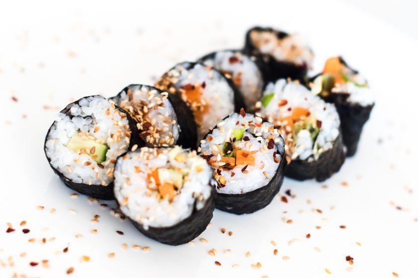 Sushi_2048px-9