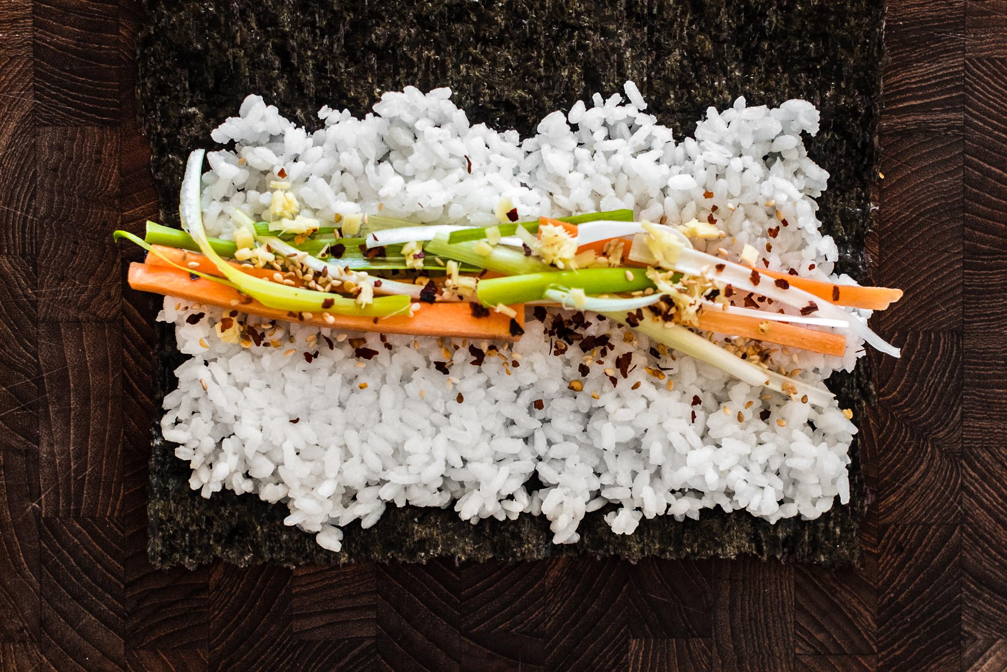 Sushi_2048px-8